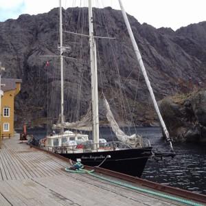 anne-margaretha-nusfjord