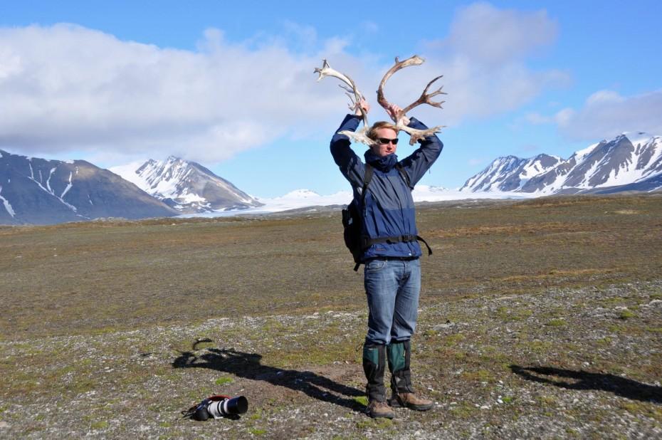 eidembukta-spitsbergen