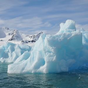 ijsbergen-spitsbergen