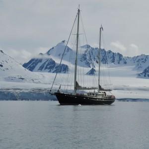 spitsbergen-anne-margaretha