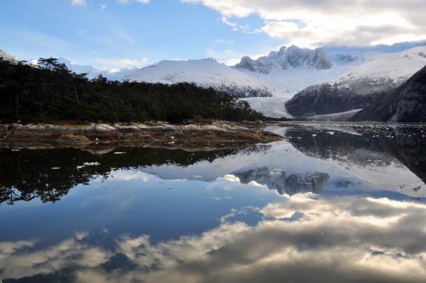 Glacier Patagonia (3)